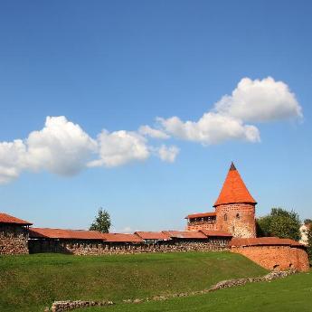 Kaunas Viešbučiai, 455 viešbučiai