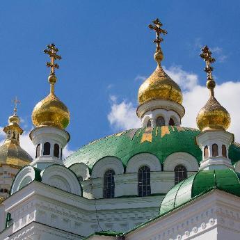 Kijeva viesnīcas, 3591 viesnīcas