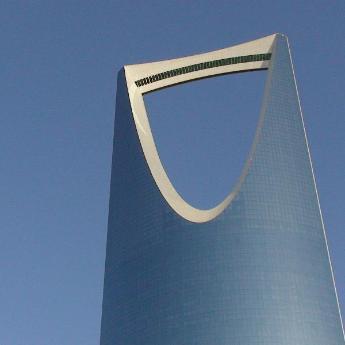 فنادق الرياض, 1,296  فندقًا