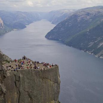 Hoteller i Stavanger, 119  hoteller