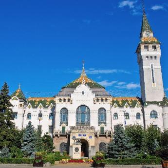 Târgu Mureș Hoteluri, 181 hoteluri