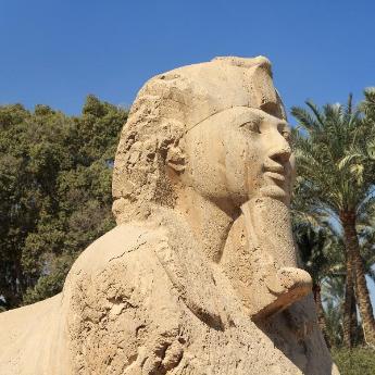 Kairo, 582  hoteller
