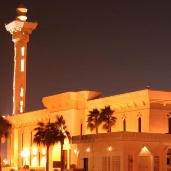 فنادق الدمام, 190  فندقًا