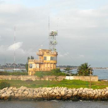 Hôtels Abidjan, 144 hôtels