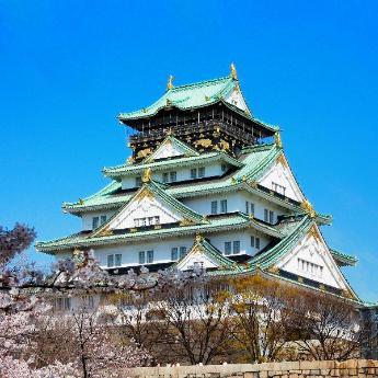 Osaka Hotels, 12,442 hotels