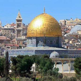 فنادق القدس, 1,902  فندقًا
