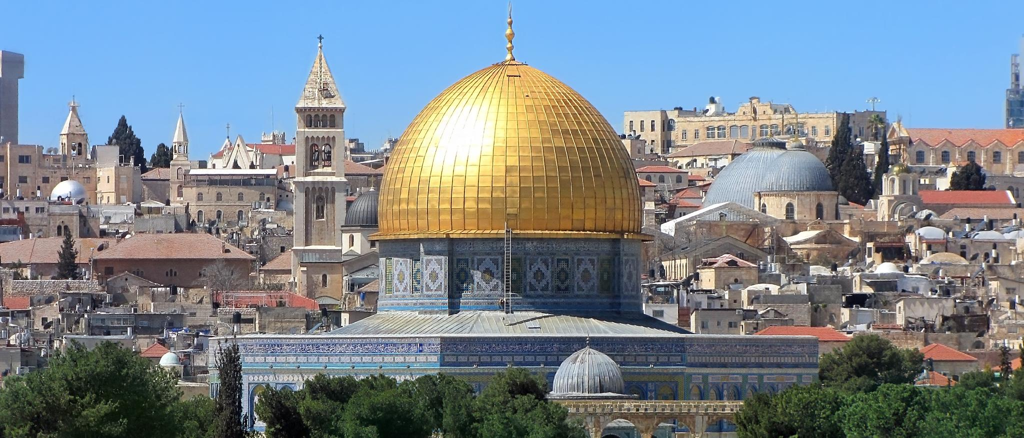 10 best jerusalem hotels hd photos reviews of hotels in for Hotels jerusalem