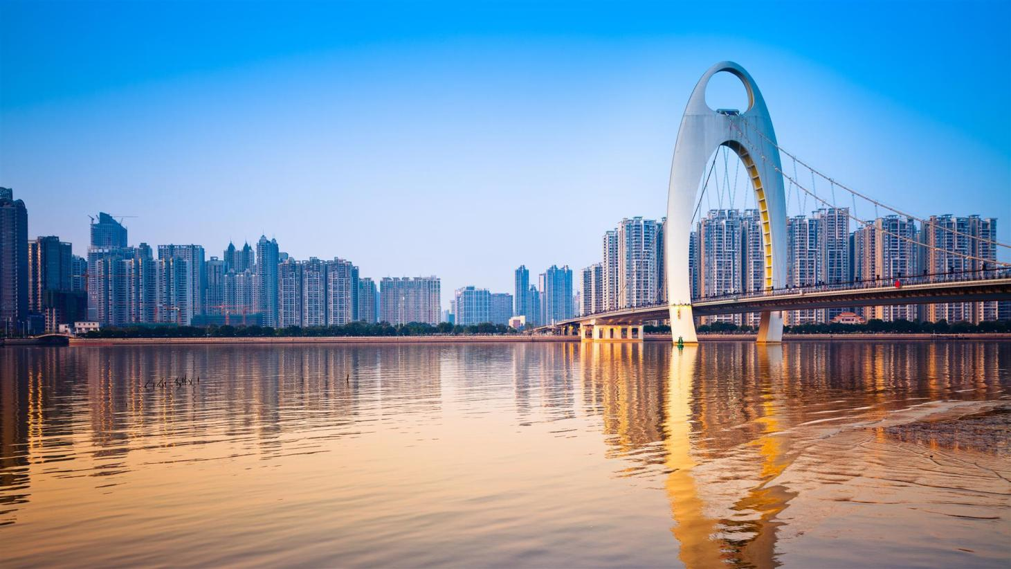 10 Best Guangzhou Hotels: HD Photos + Reviews of Hotels in Guangzhou