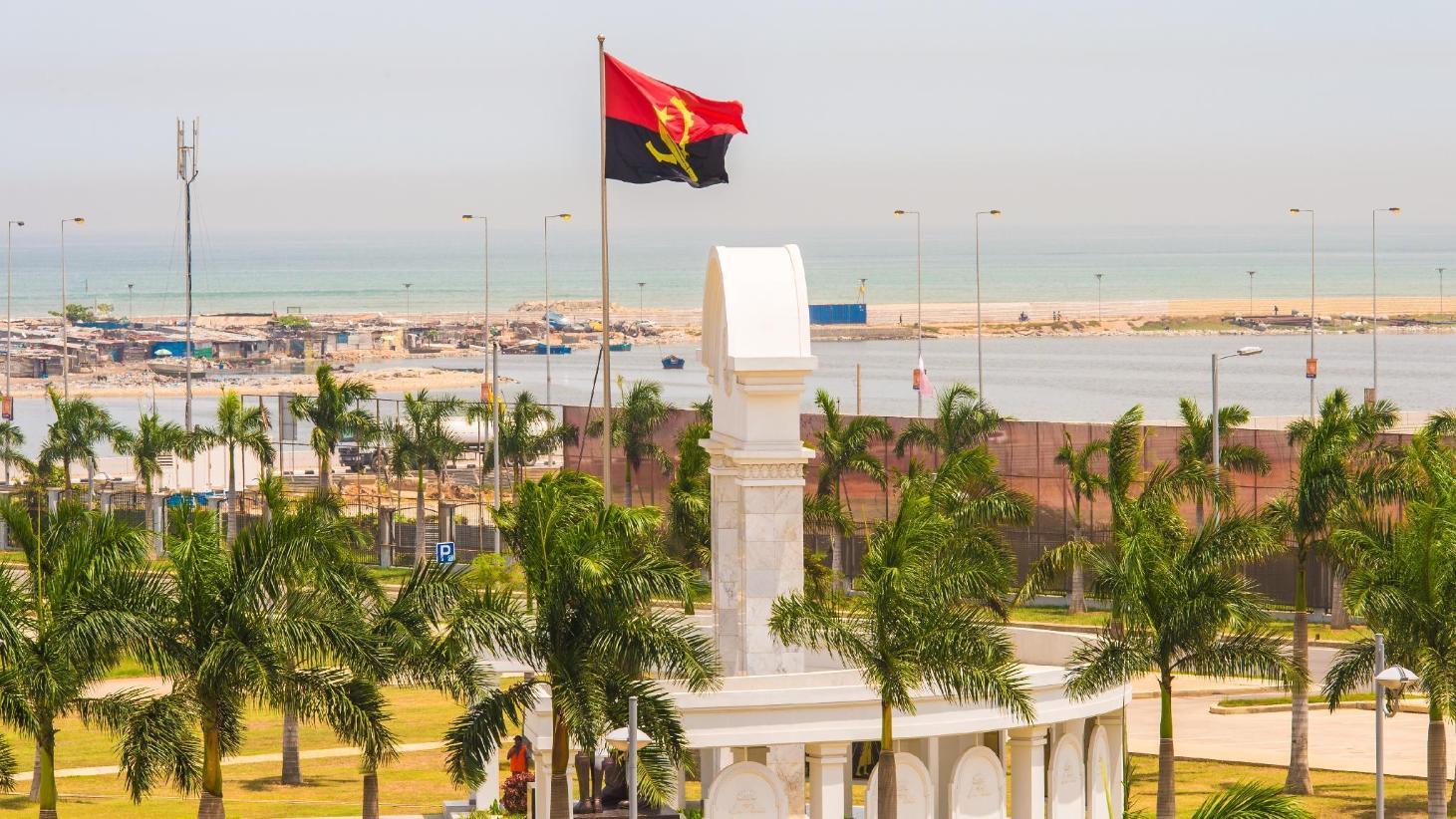 30 Best Luanda Hotels Free