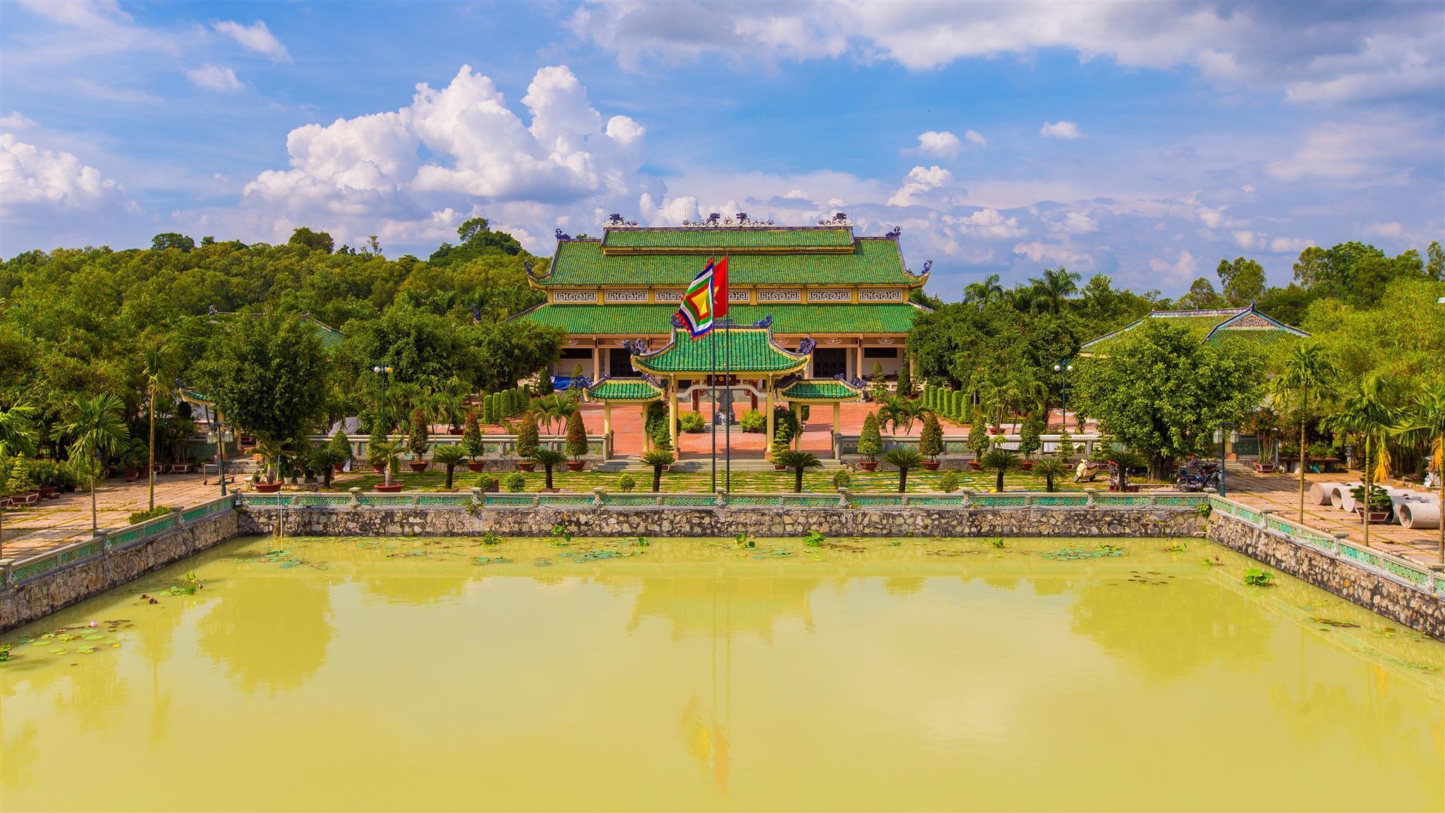 10 best bien hoa dong nai hotels hd photos reviews of hotels in rh agoda com