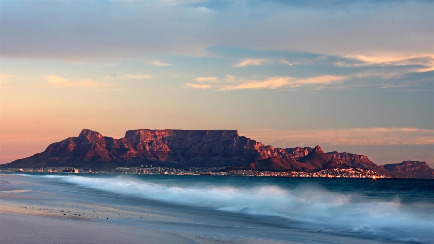 10 Best Cape Town Hotels: HD Photos + Reviews of Hotels in