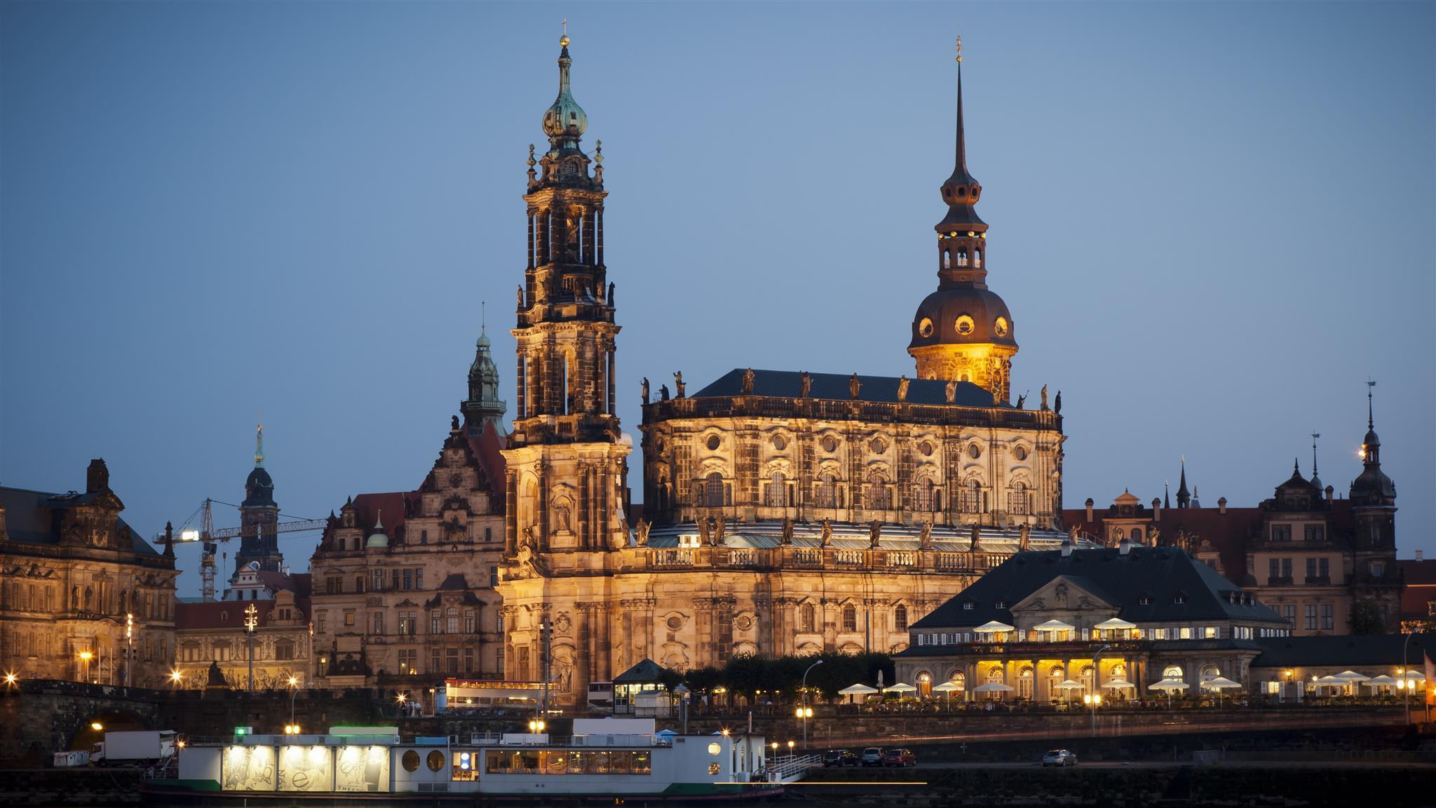 10 best dresden hotels hd photos reviews of hotels in dresden rh agoda com