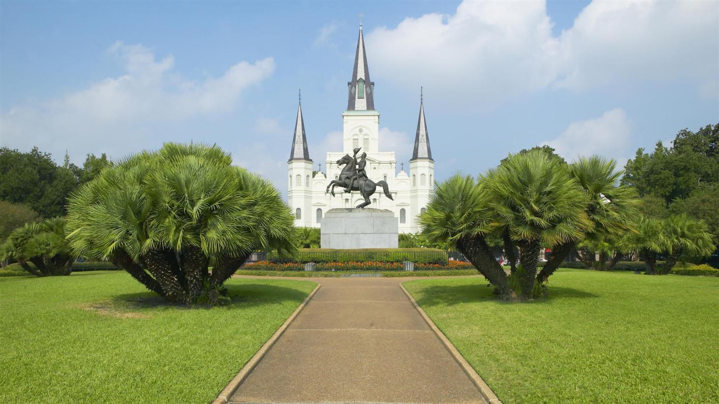 30 Best New Orleans La Hotels Free Cancellation 2021 Price Lists Reviews Of The Best Hotels In New Orleans La United States