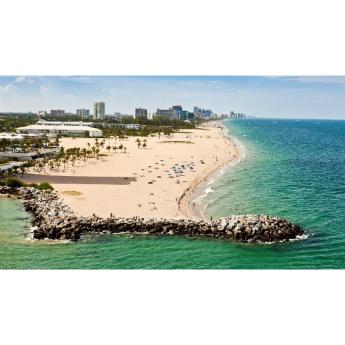 Fort Lauderdale (FL), USA