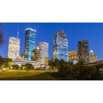 Houston (TX), Stati Uniti
