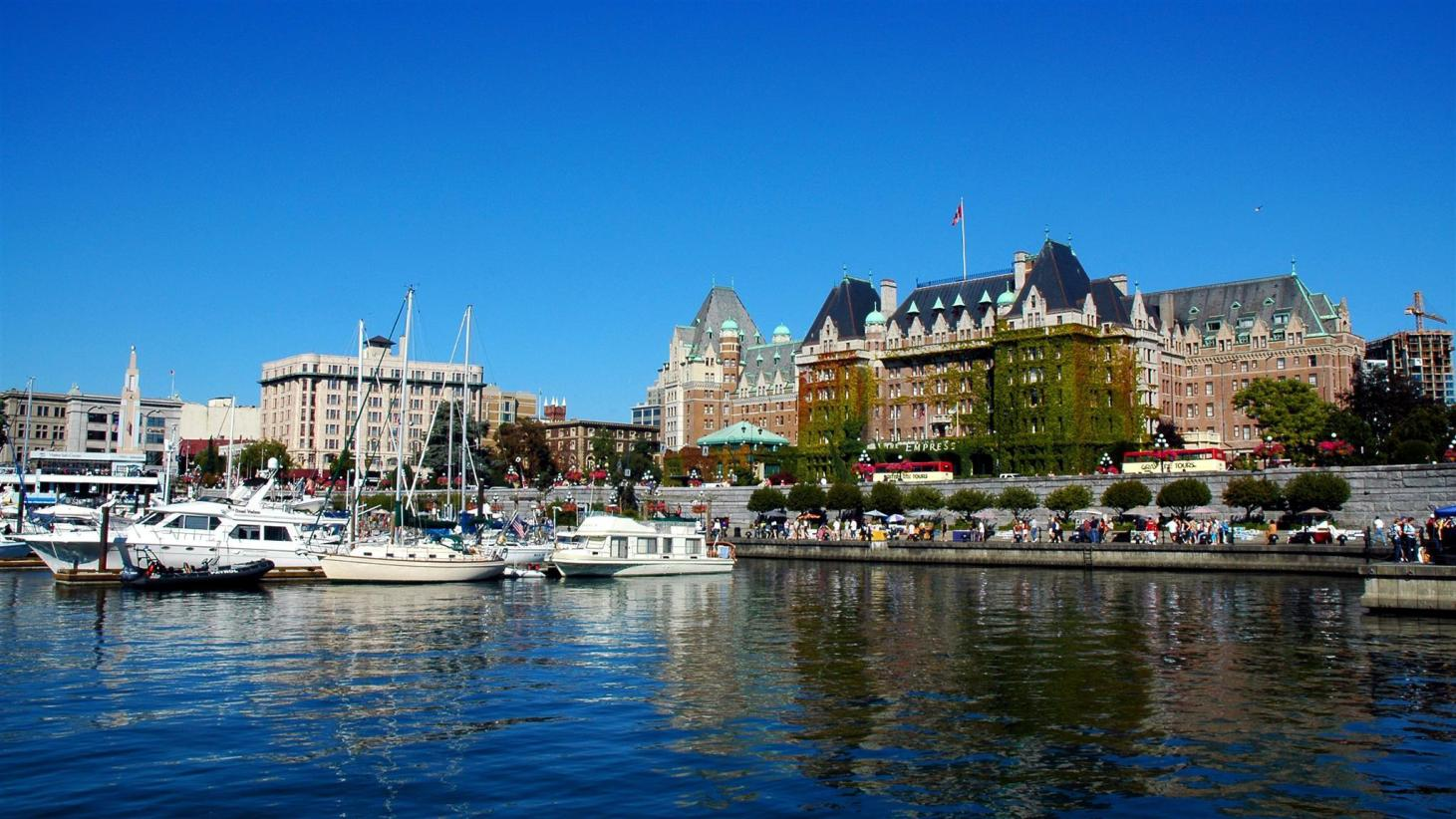 30 Best Victoria Bc Hotels Free Cancellation 2021 Price Lists Reviews Of The Best Hotels In Victoria Bc Canada