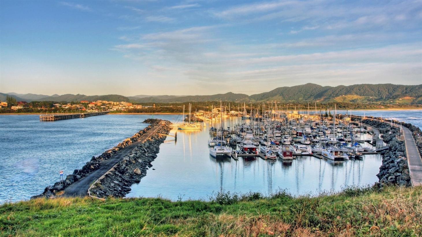 coffs harbour - photo #22