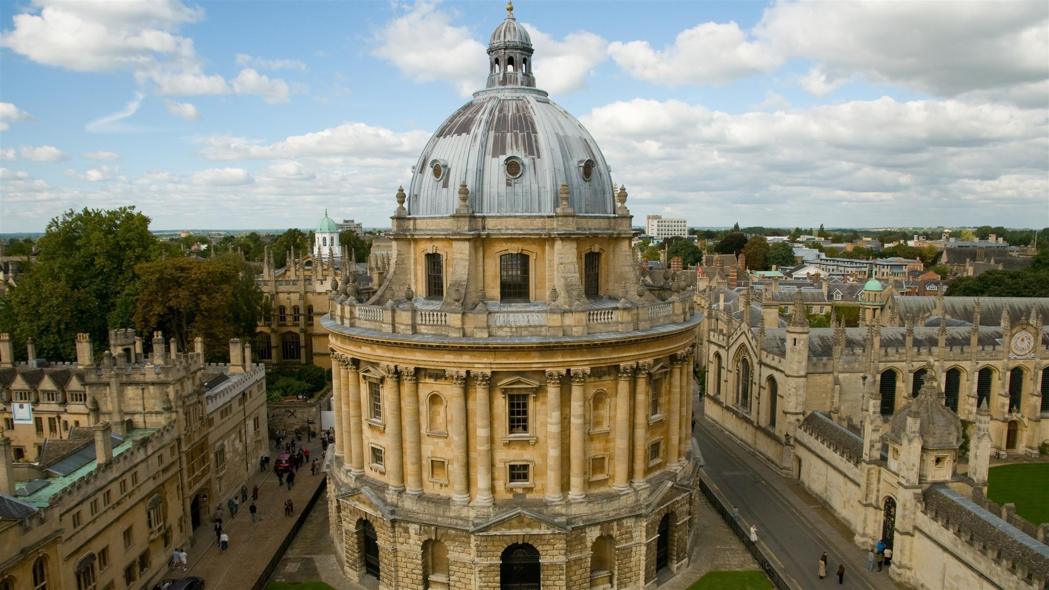 10 best oxford hotels hd photos reviews of hotels in oxford rh agoda com