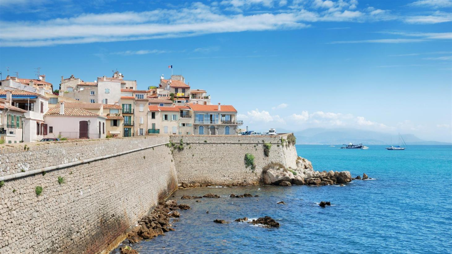 30 Best Antibes Hotels In 2020 Great