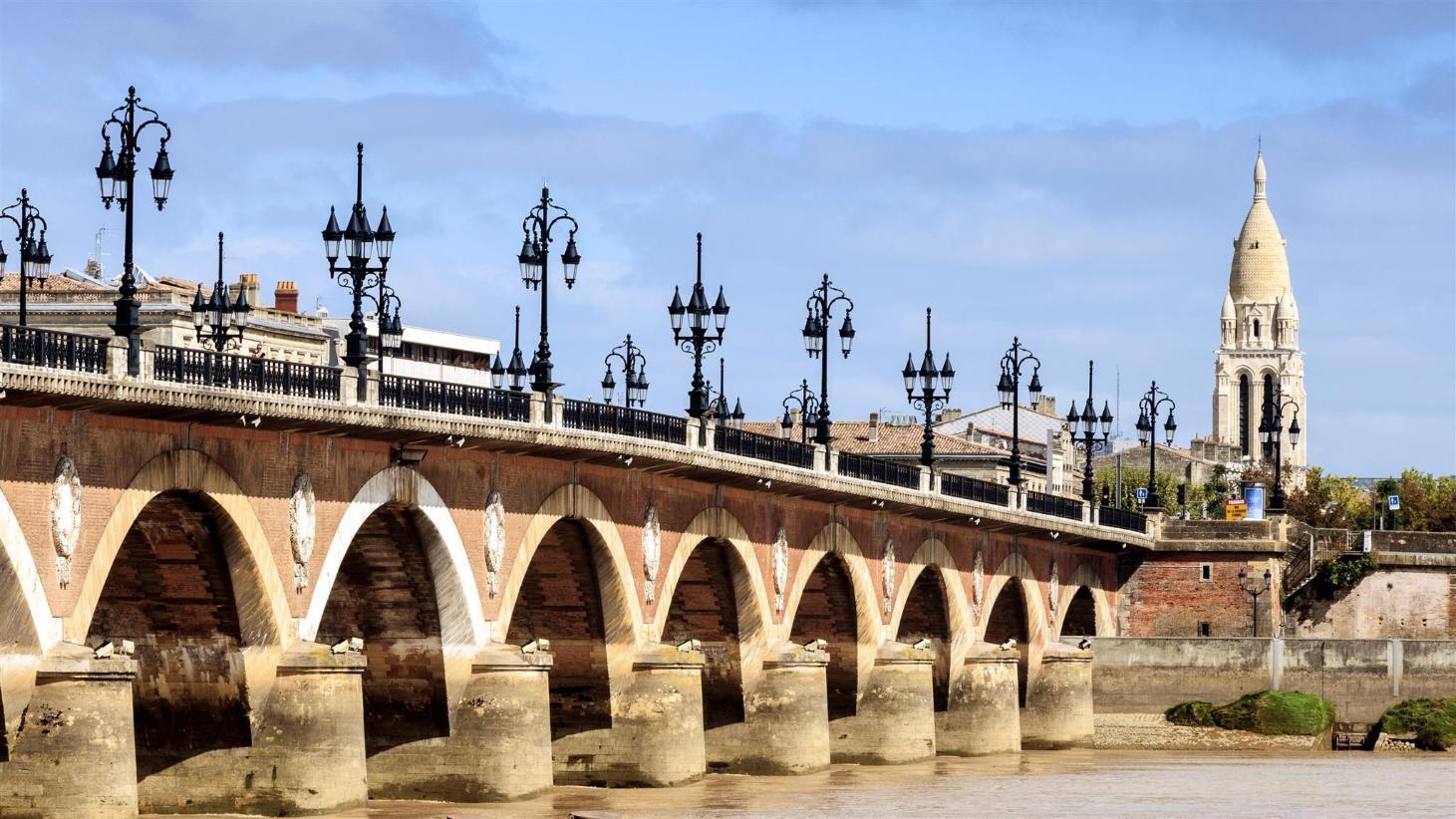 La Maison Des Deux Fées Bordeaux 30 best bordeaux hotels in 2020 | great savings & reviews of