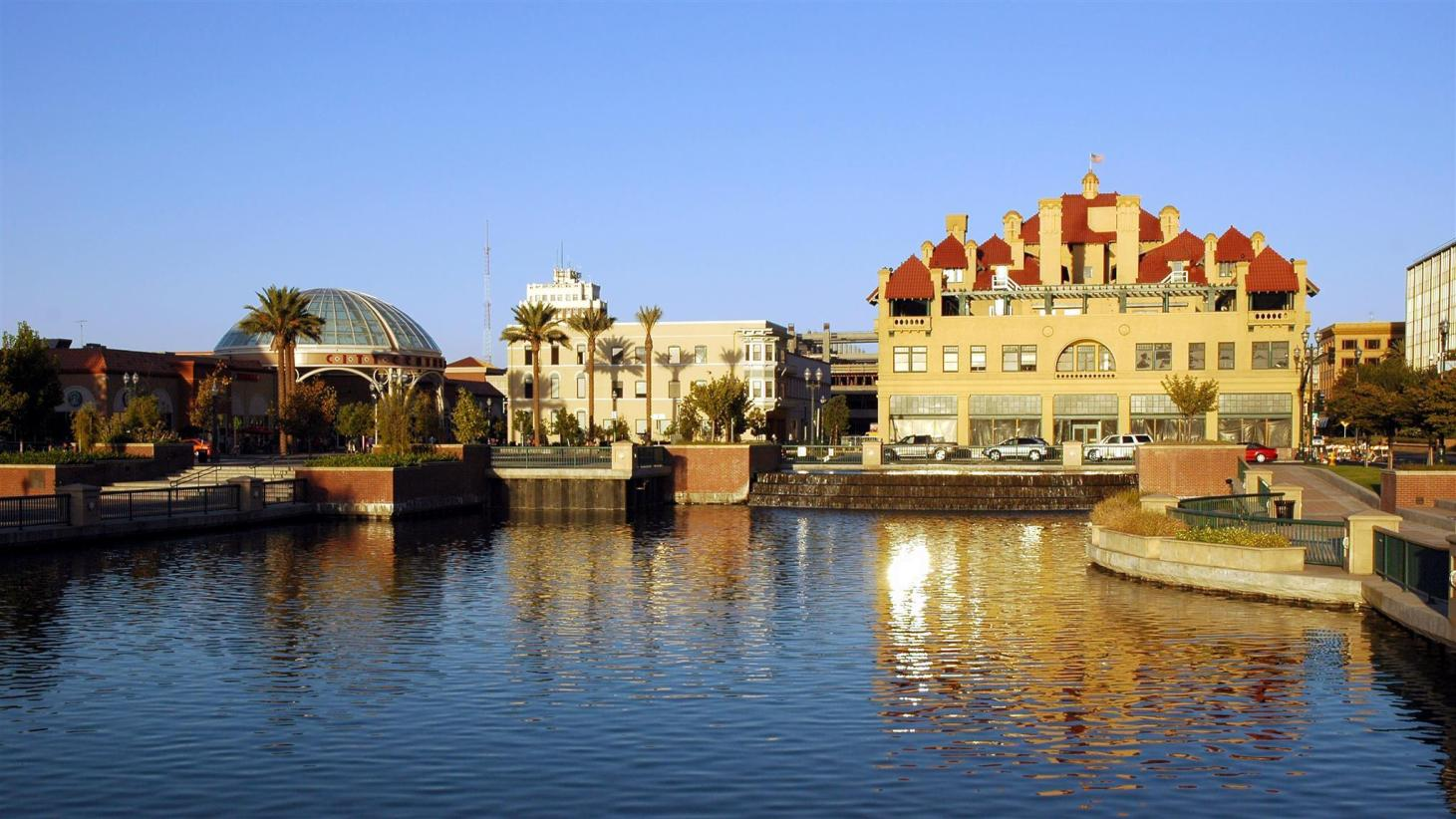 83d25587ef 10 Best Stockton (CA) Hotels: HD Photos + Reviews of Hotels in ...