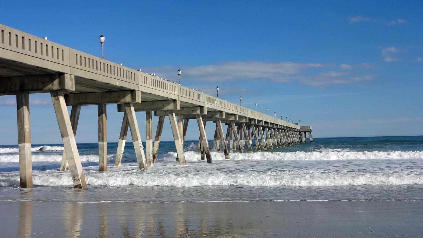10 Best Wrightsville Beach Nc Hotels