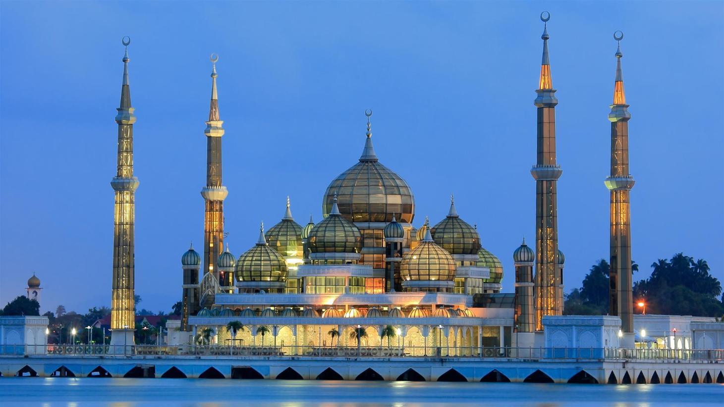Hotel Kuala Terengganu Cari Bilik Murah Bagi Semua Hotel Di