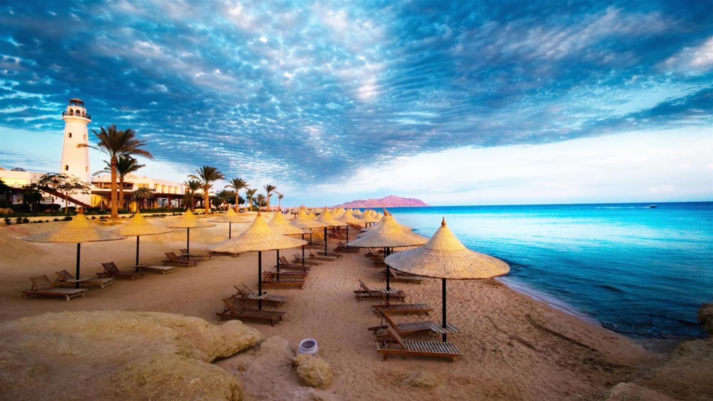 أفضل 30 فندق من فنادق شرم الشيخ الإلغاء المجاني قوائم أسعار 2021 ومراجعات لأفضل الفنادق في شرم الشيخ مصر
