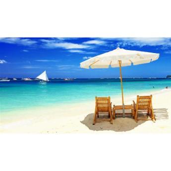 Ilha Boracay, Filipinas