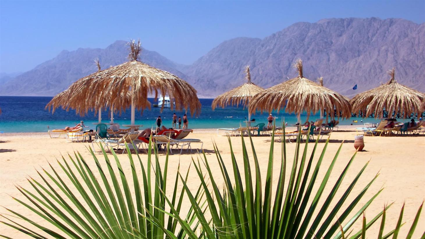 30 Best Nuweiba Hotels - Free Cancellation, 2021 Price Lists & Reviews of  the Best Hotels in Nuweiba, Egypt