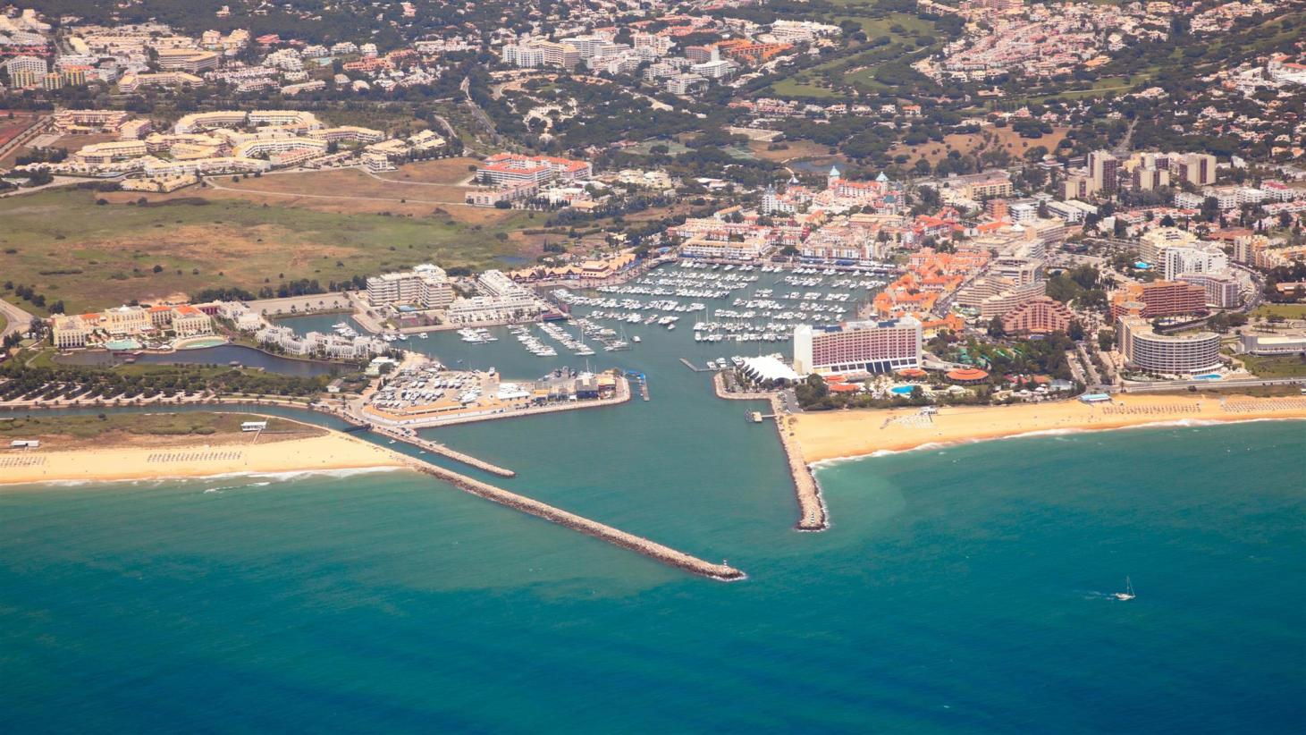 Best Vilamoura Accommodation Deals in 2019 | A$112/night (Portugal)