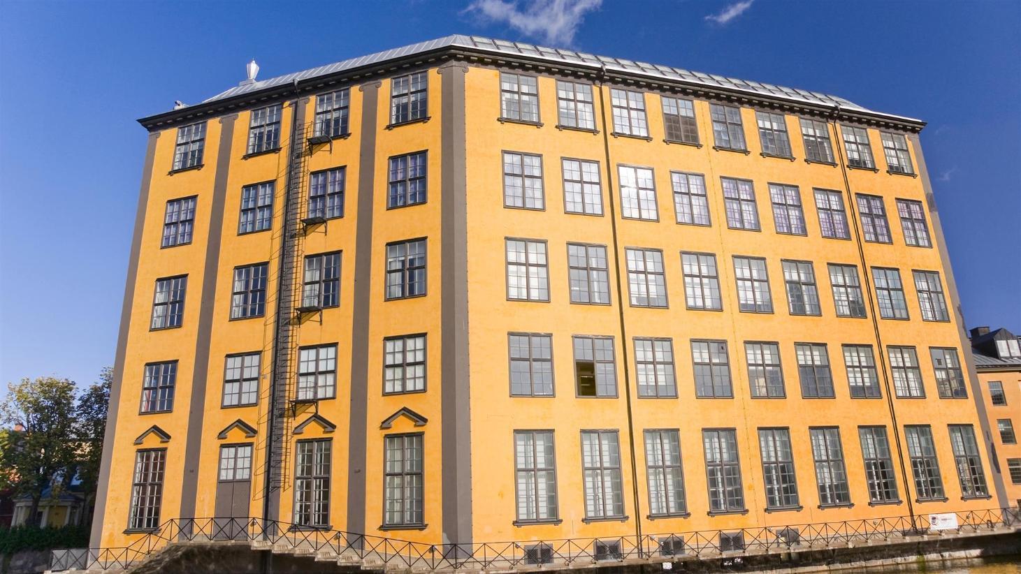 b33bae128 فنادق نورشوبينج السويد حجز فنادق شقق فلل في نورشوبينج اجودا