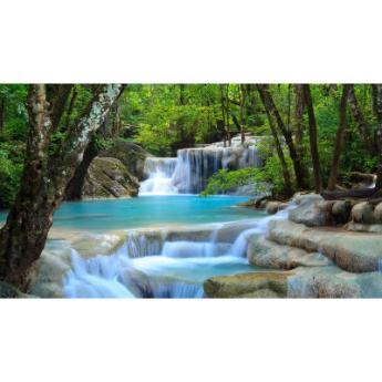 北碧, 泰國