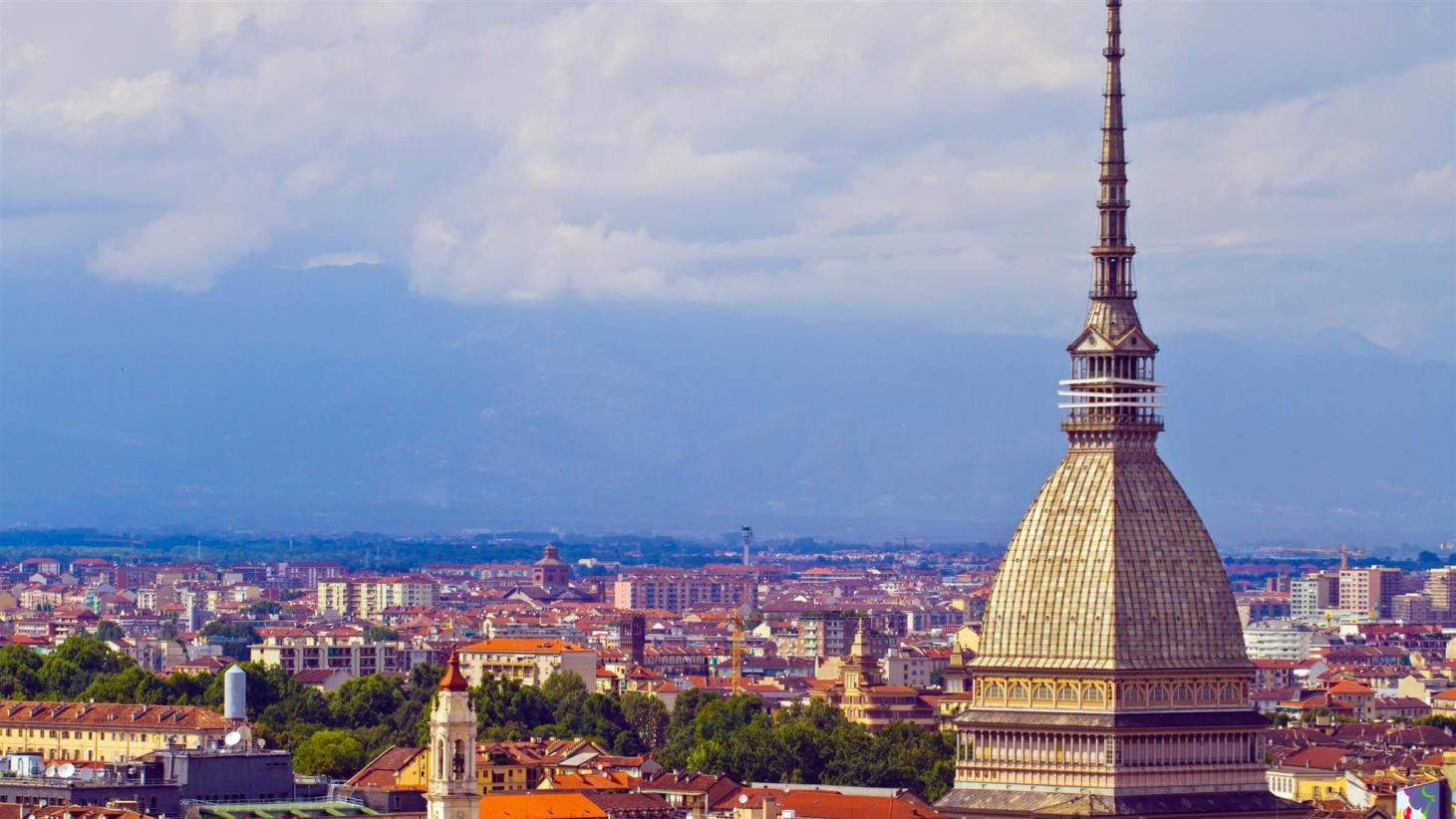 10 Best Turin Hotels Hd Photos Reviews Of Hotels In Turin