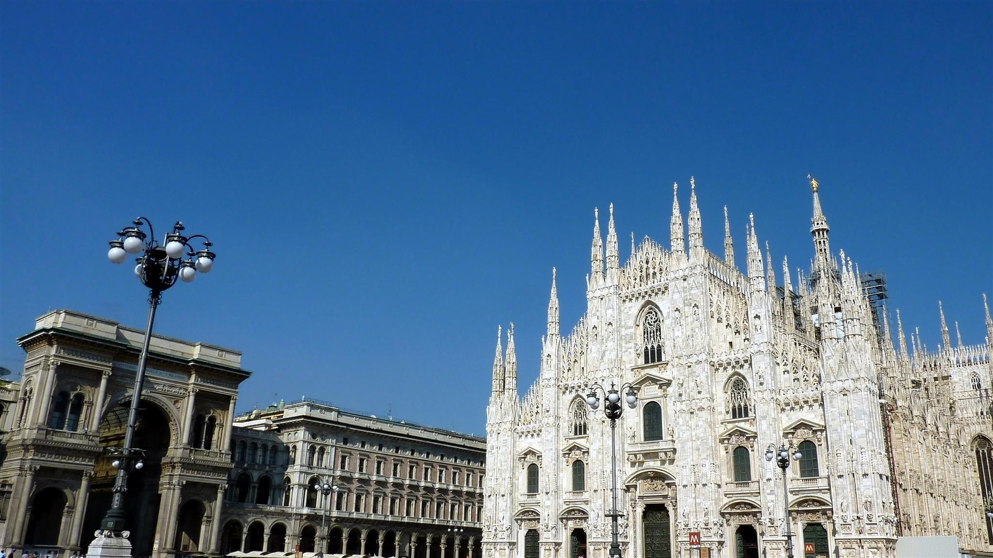 Best Stands Expo Milan : Best milan hotels hd photos reviews of hotels in milan italy