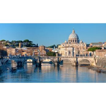 روما, ايطاليا