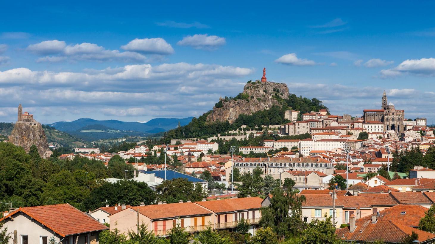 Architecte Le Puy En Velay 10 best le puy-en-velay hotels: hd photos + reviews of