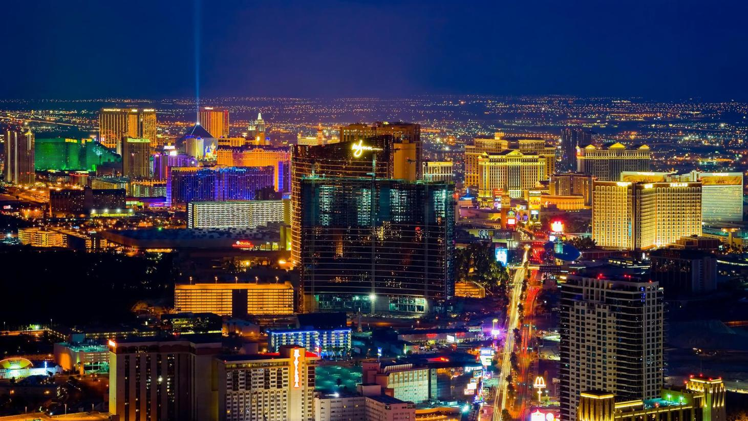 30 Best Las Vegas Nv Hotels Free Cancellation 2020 Price Lists Reviews Of The Best Hotels In Las Vegas Nv United States