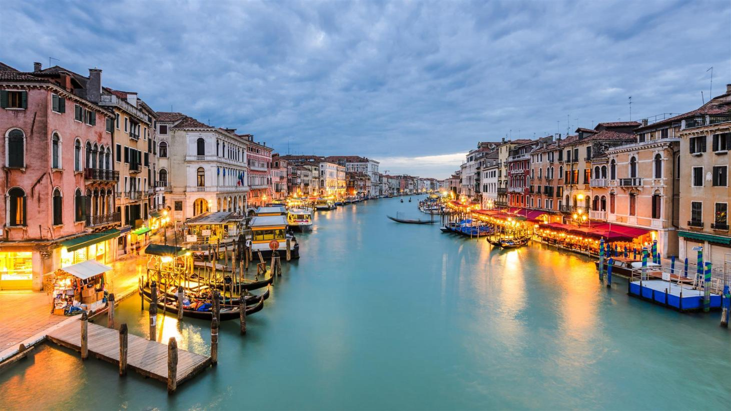 10 Best Venice Hotels Hd Photos Reviews Of Hotels In Venice Italy