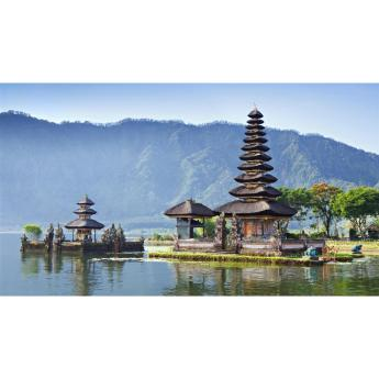 峇里島, 印尼