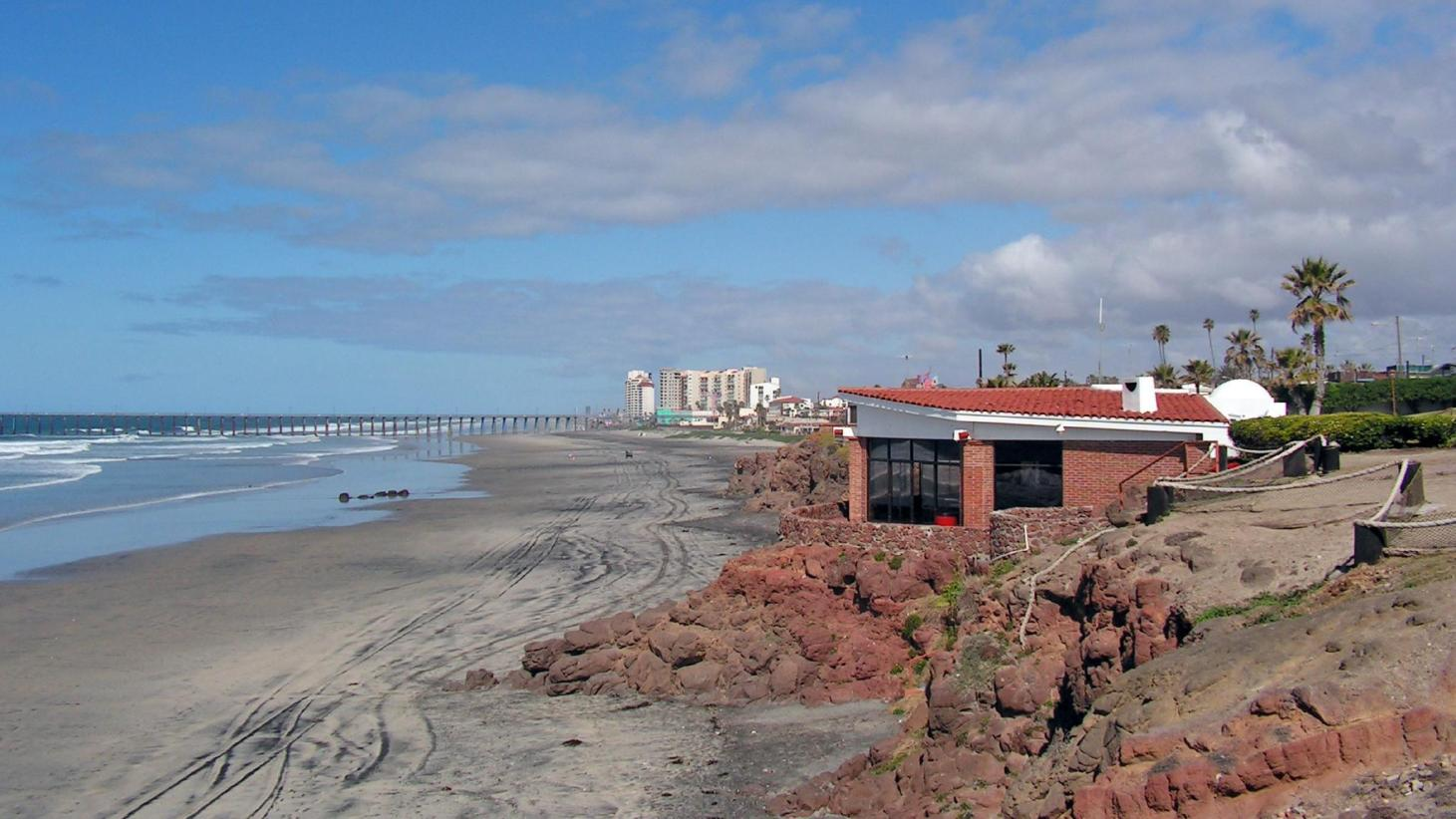 10 Best Rosarito Hotels Hd Photos Reviews Of Hotels In