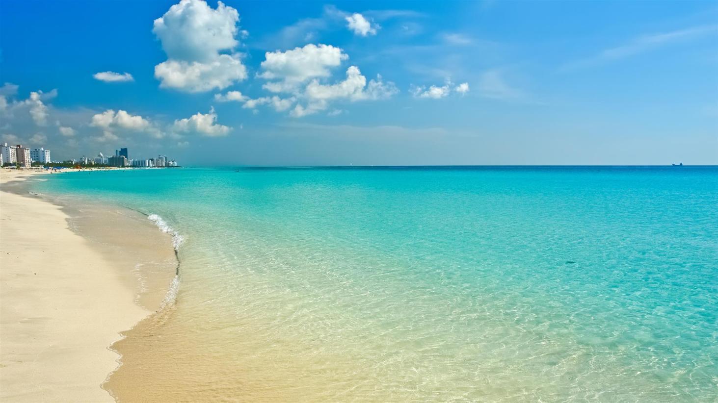 10 Best Miami Beach Fl Hotels Hd