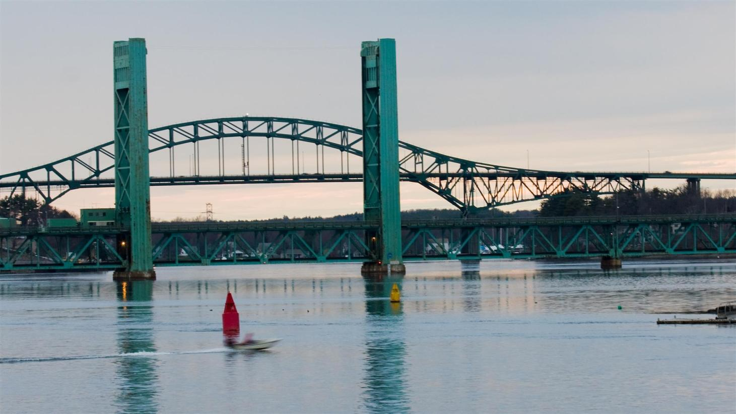 10 Best Portsmouth Nh Hotels Hd Photos Reviews Of