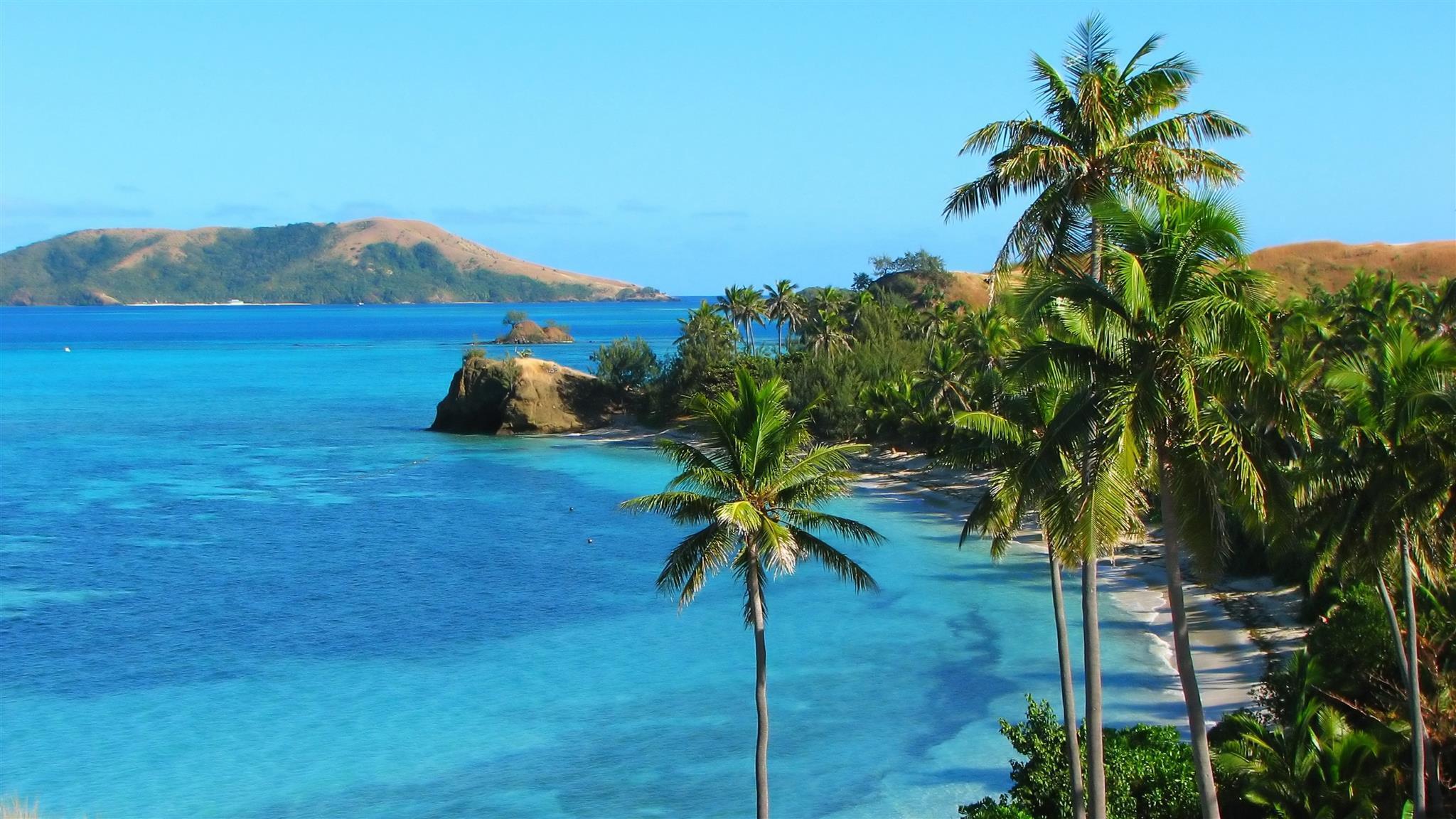 10 best yasawa islands hotels hd photos reviews of hotels in rh agoda com