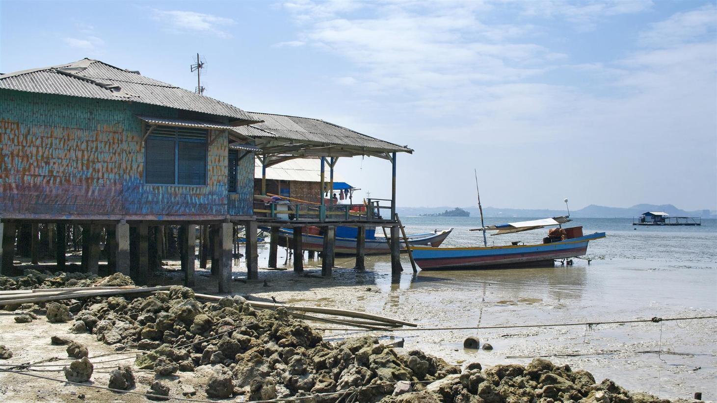 Hotel Di Bandar Lampung Booking Hotel Anda Via Agoda Com