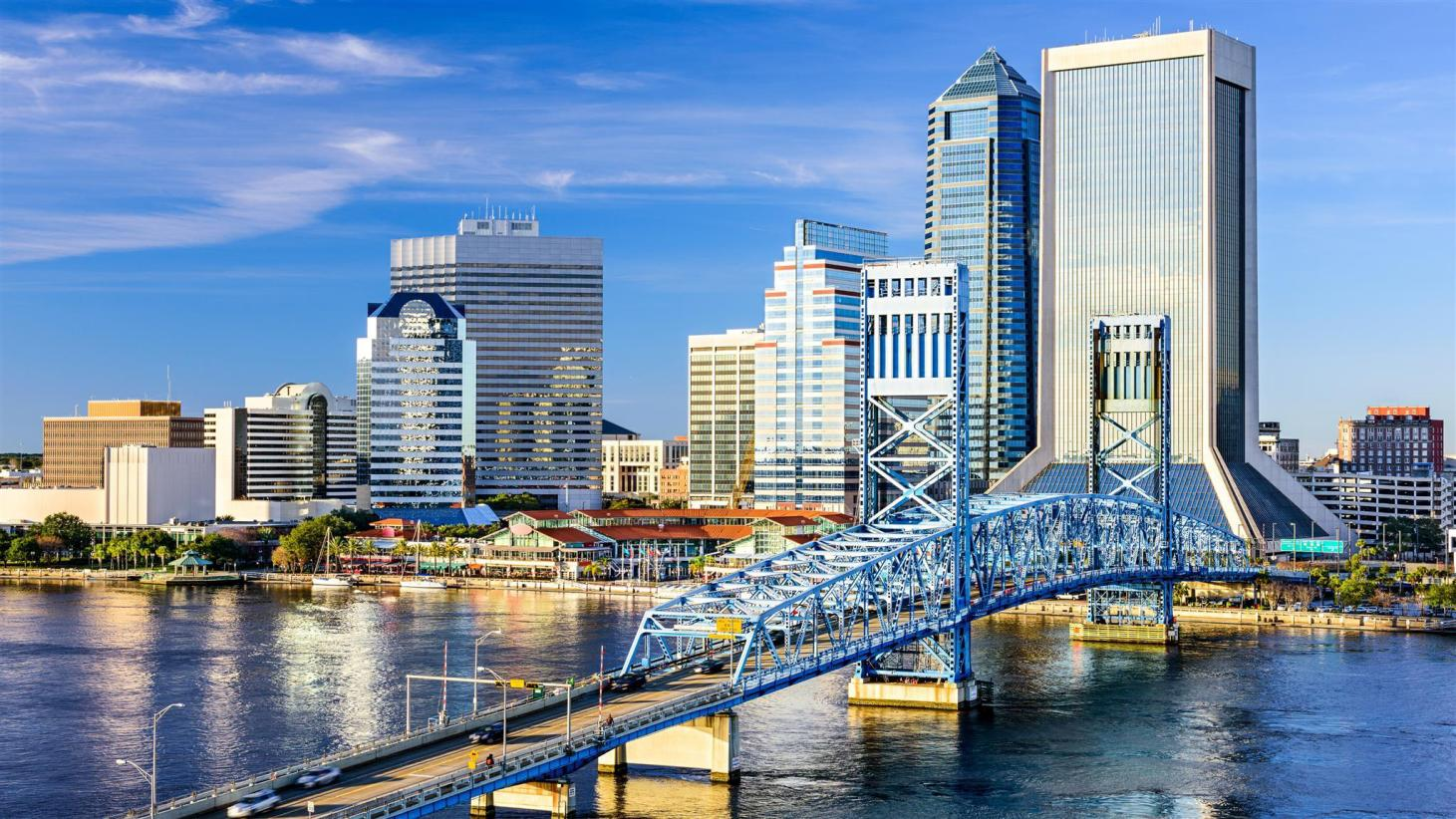 30 Best Jacksonville Fl Hotels Free Cancellation 2021 Price Lists Reviews Of The Best Hotels In Jacksonville Fl United States