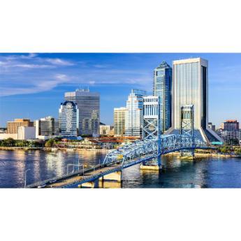 Jacksonville (FL), Sjedinjene Američke Države