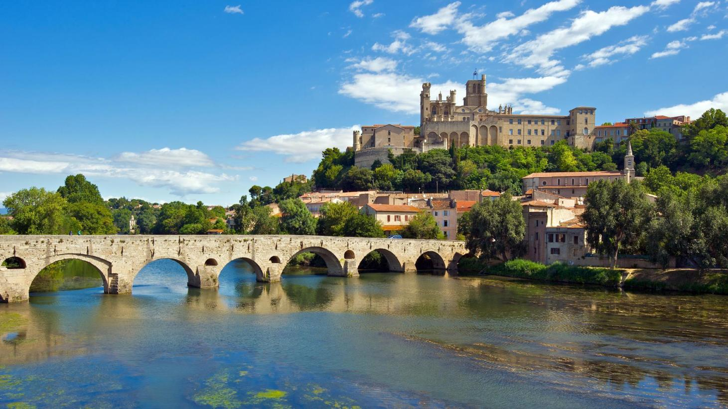 In And Out Beziers 10 best beziers hotels: hd photos + reviews of hotels in