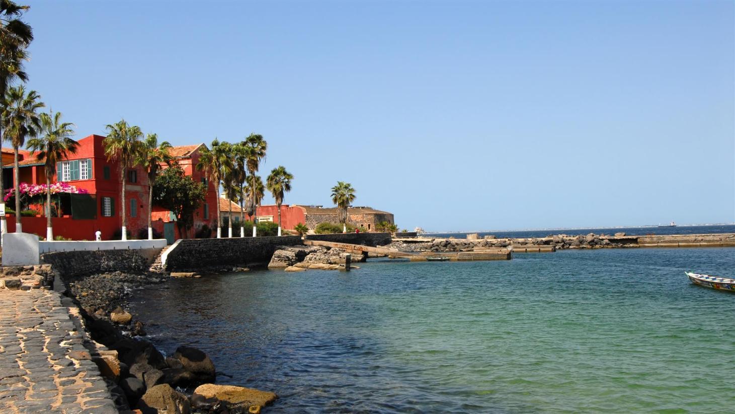 10 Best Dakar Hotels: HD Photos + Reviews of Hotels in Dakar ...