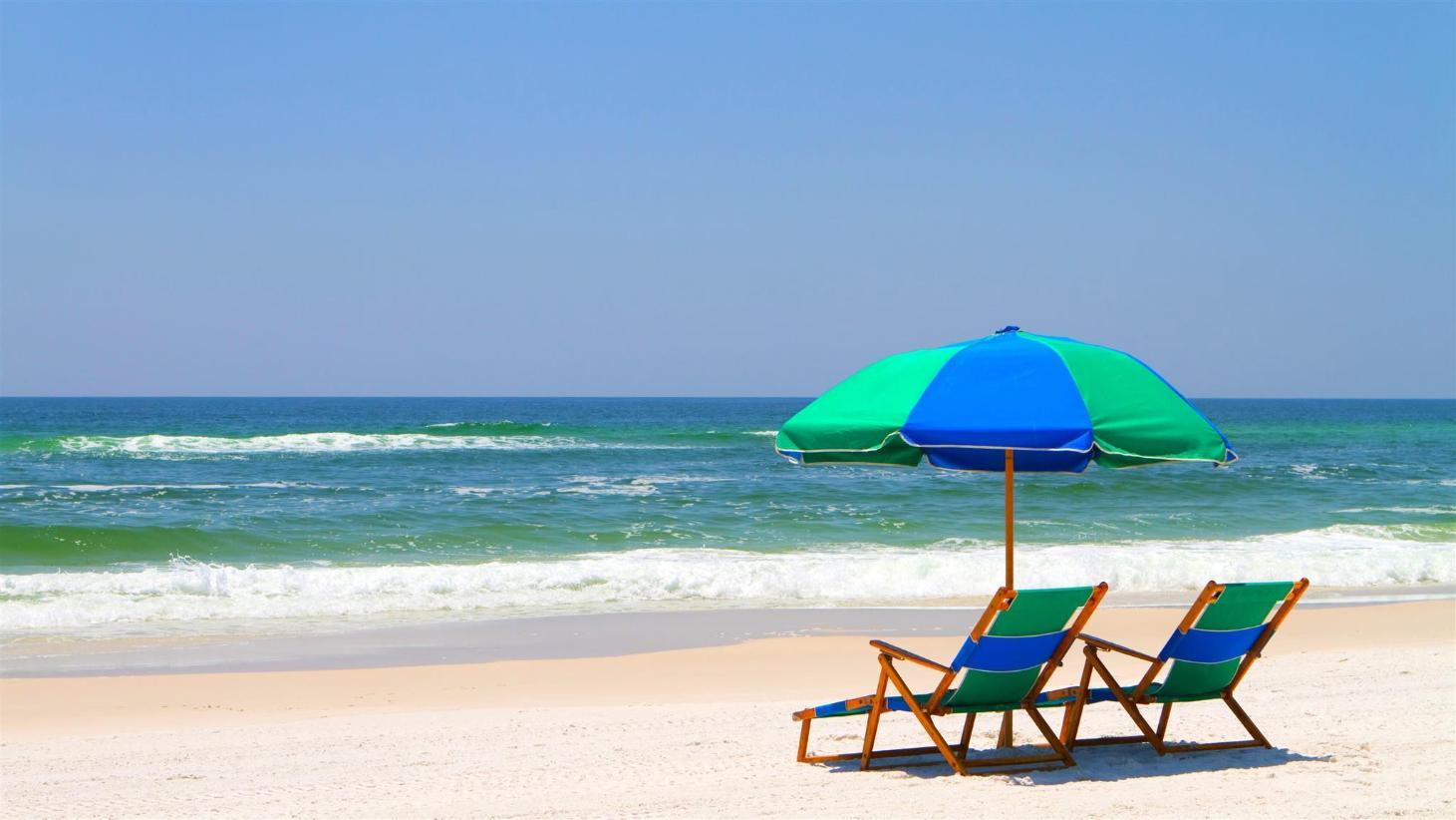 10 Best Fort Walton Beach Fl Hotels